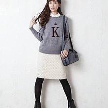 組曲~可愛毛衣~特價3500