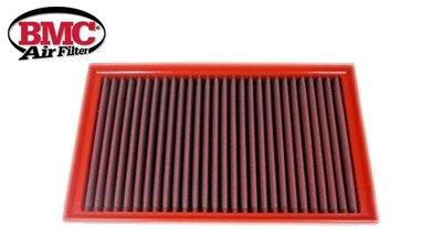 【樂駒】BMC Citroen DS 5 2.0 BlueHDi 雪鐵龍 交換型 空氣 濾芯 高流量 空濾