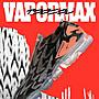 【KA】Nike Vapormax MOC 2 x Acronym AQ0996-102 灰粉黑 US9.5/10