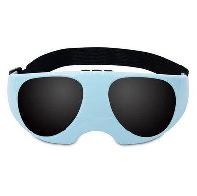 廠家直銷護眼儀眼部按摩器眼保儀讀書護眼儀直銷緩解用眼疲勞