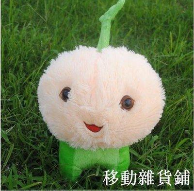 毛絨玩具長江七號小七仔毛絨布娃娃公仔生日禮物【移動雜貨鋪】