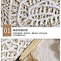 【禎一】台灣現貨 韓版時尚 簡約百搭 蕾絲 草編包 個性 鏈帶 貝殼包 休閒 手提 單肩/斜背 女包 BZ004