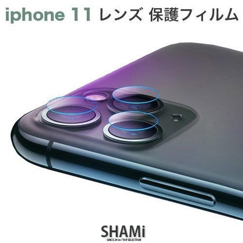 防爆鏡頭鋼化玻璃保護貼 iPhone 11 XS Pro MAX XR 6 7 8 Plus SE2【PH702】玻璃貼