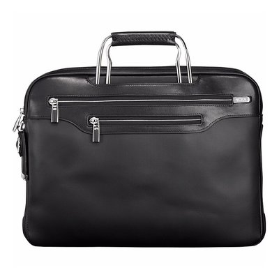 (台灣現貨) Tumi 最頂級 Arrive 系列 皮革公事包Tegel Leather Slim Portfolio