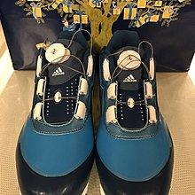 愛迪達 adidas golf shoes size:25號/8碼