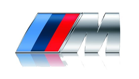 BMW M汎德/Mercedes-Benz AMG賓士/AUDI奧迪原廠週邊生活精品代購代買/汽車精品/精品配件