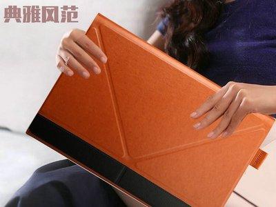 KINGCASE (現貨) ASUS zenbook flip s UX370 13.3吋 皮套 筆記本電包內膽包皮套電
