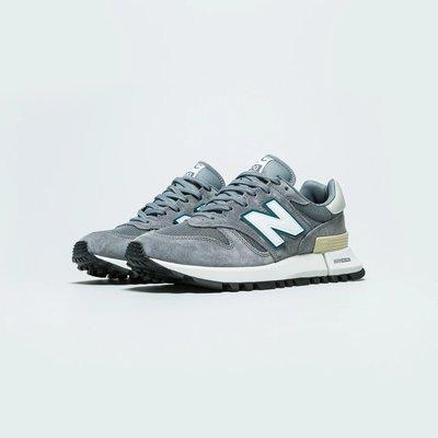 New Balance R_C1300 MS1300GG MS1300WG 男女鞋 兩色