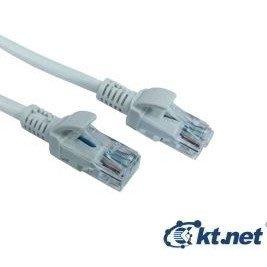 [小燦的店] 網路線 2米 另有3米 5米 10米 15米 20米 30米 數據機線 RJ45 MOD網路線 CAT5E