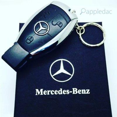 父親節禮物 8G [現貨跑車系列] 隨身碟 生日禮物 鑰匙 USB 16G 64G BMW 保時捷 奧迪