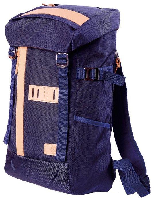 [後背包][ 商務包][ 電腦包] 道頓堀全能背包