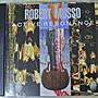 CD ~ ROBERT MUSSO   ACTIVE RESONANCE ~ 1992 MUWORKS