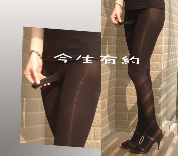 今生有約【B21】【60d柔軟加套彈性男士褲襪】男性內衣※柔軟貼身※特價