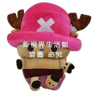【新視界生活館】新款正品 高爾夫球桿帽套 桿頭套 動物木桿套 卡通鈕鈕木桿套