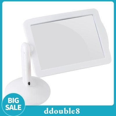 ?Brighter Viewer臺式放大鏡 360度旋轉支架老花鏡 免提放大鏡更明亮的閱讀工具  #小叮噹雜貨鋪&tian1755