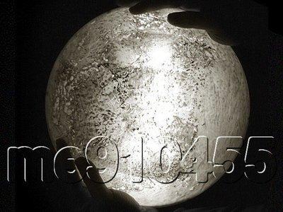 月亮夜燈 月亮燈 浪漫月亮夜燈 月球燈 神秘之月 LED夜燈 小夜燈 夜燈 壁掛式 附遙控 光感燈 浪漫禮品 禮品