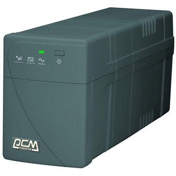 (大量可議)科風UPS 500VA 110V (BNT-500A) 不斷電系統 不含電池 穩壓防雷擊突波 電池12V5A 台中市