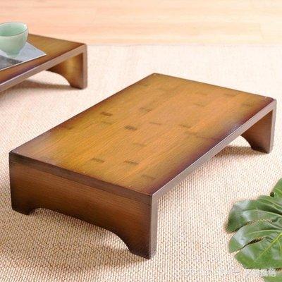 榻榻米小板凳實木小凳子家用客廳沙發凳腳踏墊腳凳寶寶矮凳飄窗凳 全館新品85折