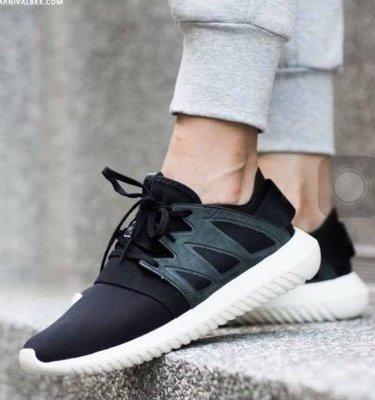 Adidas Tubular Viral superstar nmd Y3 yeezy boost 黑武士 愛迪達 鞋子