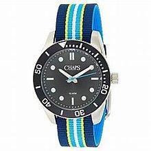 [手錶特賣]全新正品CHAPS CHP5055 原價3100元 特價1030元