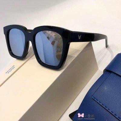 【小黛西歐美代購】GENTLE MONSTER 韓國男星推薦 時尚飛行 太陽眼鏡  韓國精品代購