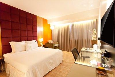 【168票券】新竹 168 休息券 $500/4張 不分平假日 精品Motel Hotel  停車 家庭房  商務房