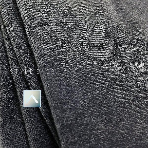 素雅彈性微透膚褲襪 ‧ 灰色 | ATORZ