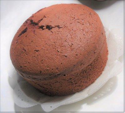 6吋戚風蛋糕~低糖低脂!! ╭ 蓁橙烘焙 ╮