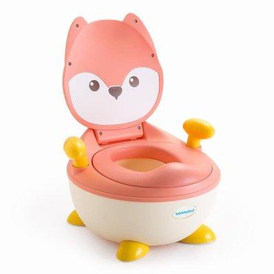 寶貝兒童坐便器男幼兒寶寶坐便器女兒童小馬桶小孩兒尿盆便盆 YTL