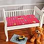 床墊 定做寶寶嬰兒墊被幼兒園午睡床墊榻榻米可折疊兒童單人雙面床褥子小尺寸價格 中大號議價