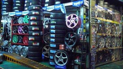 我最便宜 205/55/16 新胎 205/50/16 落地胎 215/55/16 中古胎 205/45/16 貨車輪胎