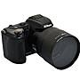 Nikon COOLPIX L310 LA-67套筒67MM轉接套筒 相容 原廠 可加裝 濾鏡/UV/CPL/魚眼/廣角