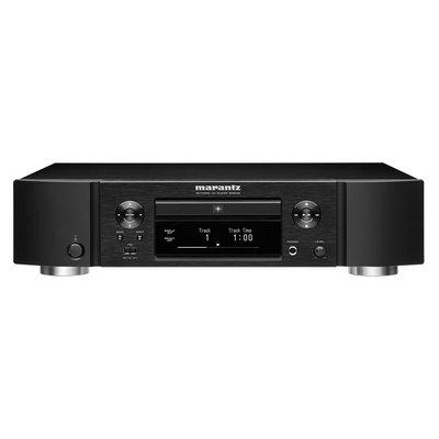 【MEIGO美購】帶有DAC模式的Marantz ND8006網絡CD播放器 New