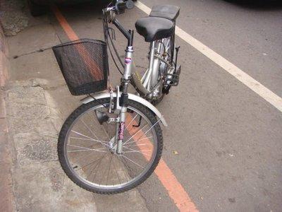 三峽三竹電動車專賣店~~能特力~汽油引擎~助力車~非電動車~腳踏車