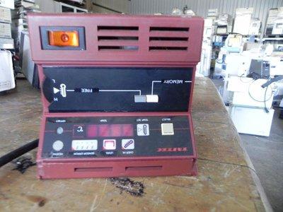 Taitec 紅 溫度控制器 加熱器 水循環裝置 恆溫加熱器