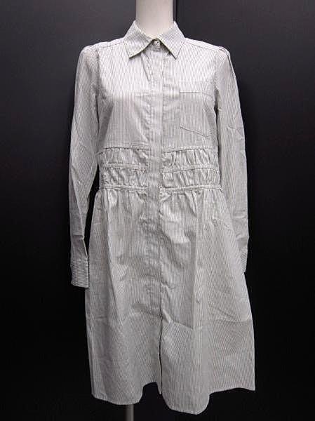 日本購回 長袖洋裝 ~展示新品特價