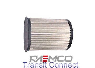 CS車宮 RAEMCO 高流量 空氣濾芯 空濾 Ford Transit Connect  PAF0107
