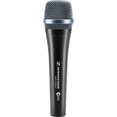 深水埗地舖 SENNHEISER E935 cardioid Microphone  咪 錄音咪 專業人聲麥克風 動圈拾音 MIC 適合各種人聲