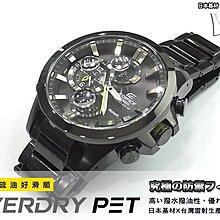 EverDry系列 圓形手錶專用抗指紋抗刮保護貼 Daniel Wellington、Casio Edifice等手錶