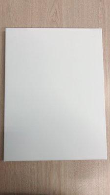 無框畫 油畫框(27CM*41CM)