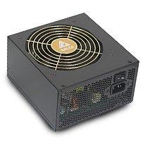 [米特3C數位] 台達 GPS-500EBA 銅牌 電源供應器