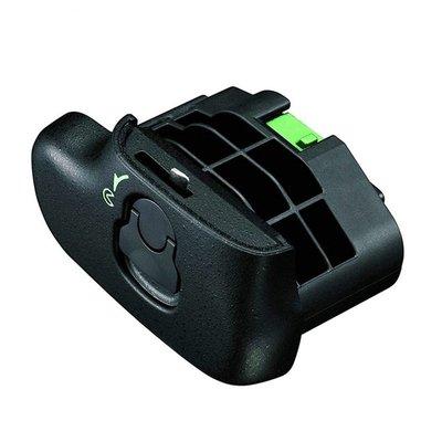 【EC數位】Nikon BL-5 副廠電池艙蓋 EN-EL18 D800 D800E D850 電池手把 MK-D800
