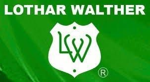 !《終極警探》槍管-線管-膛線管-喇叭彈-德國製-真品-瓦特-縮口-LOTHAR WALTHER-7.62mm