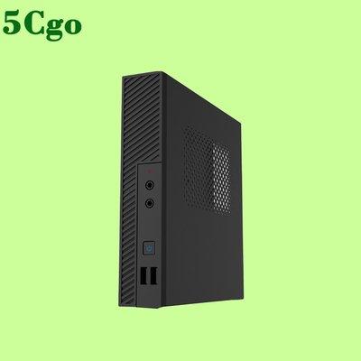 5Cgo【含稅】K3華碩主板九代i7 9700八核八線程8G固態512G迷你主機可壁掛微型t607094268097