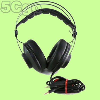 5Cgo【現貨3】MSI微星電競H991耳機Loot Box含Lucky飛天龍造型鑰匙圈+Gaming Bag束口袋含稅