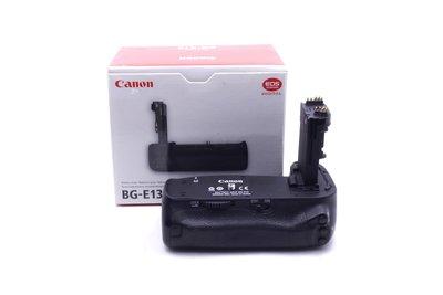 【台中青蘋果】Canon Batter...