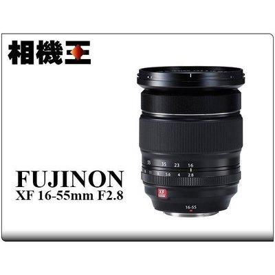 ☆相機王☆Fujifilm XF 16-55mm F2.8 R LM WR 平行輸入 (4)