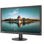 送Lenovo T2324d 23吋LCD 10HYA06WTW Lenovo M700 Tiny i5W10P