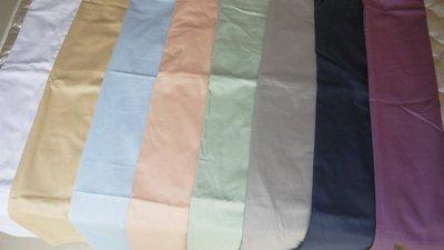 免 .工廠直營~~10年 ~. 100%百分百天然乳膠墊.乳膠床墊 .單人床墊 贈緹花保護布套.可攜式收納提袋