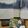 影后劉若英趙文瑄主演公視張愛玲『她從上海來 張愛玲傳奇』之公視版精裝盒裝10DVD+1花絮DVD 絕版極新